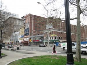 NewarkBroadStStorefronts_April2013