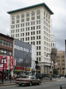 Newark_FirstNatlBank