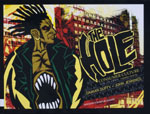 Cover of The Hole